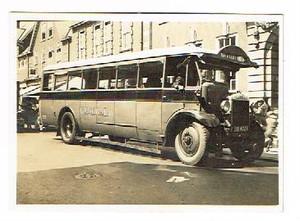 1930 Gilford