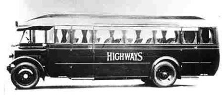 1932 WBS-Brid-UL5805-Gilford