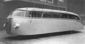 1935 Gaubschat
