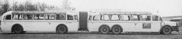 1938 Gaubschat