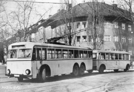 1941 Gaubschat
