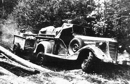 1942 gaz 61 417