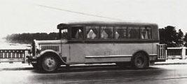1947 Fuso