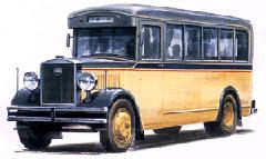 1948 FUSO 3