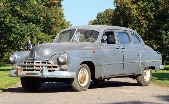 1949 ZIM AL12 r02G 02