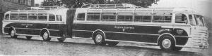 1950 Büssing-Zug Gaubschat