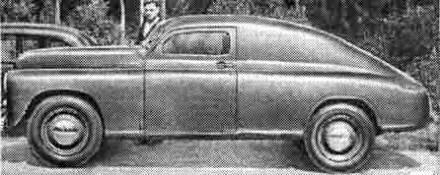 1950 gaz sport 3