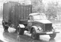1953 gaz-51p