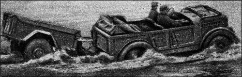 1953 gaz 69 with704
