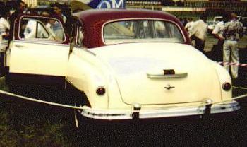 1954 gaz 12
