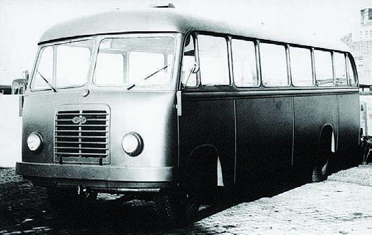 1956 Ford G1Y9B