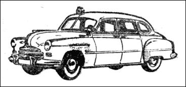 1956 gaz  zim