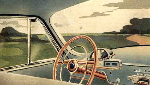 1959 gaz 21-3