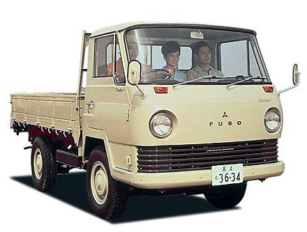 1962 Fuso-T380 5e301