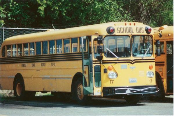 1966 Model 743D