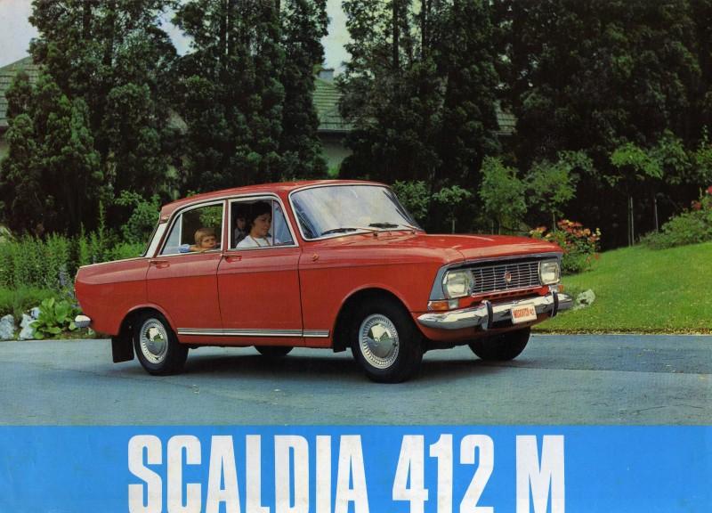 1970 scaldia-412.