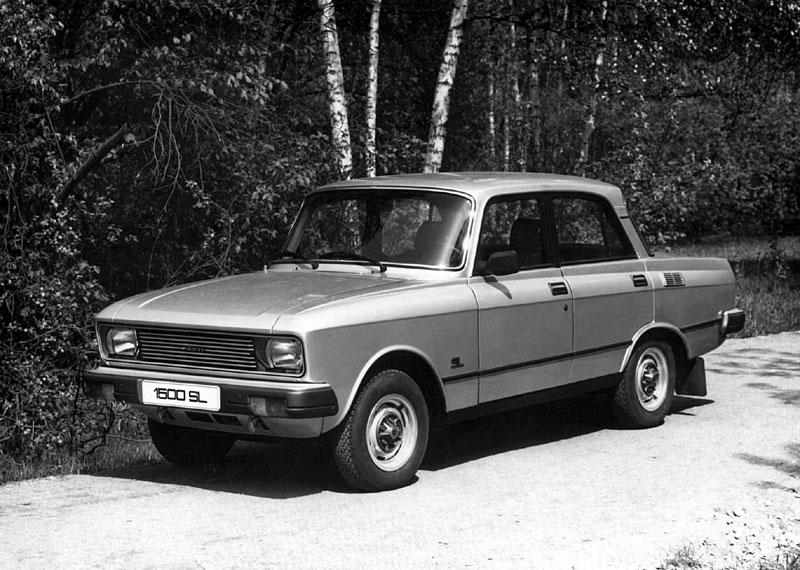 1972 azlk-moskvich-11