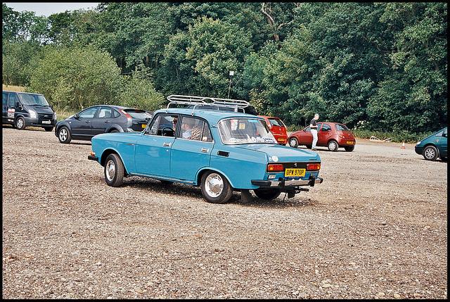 1972 azlk-moskvich-13