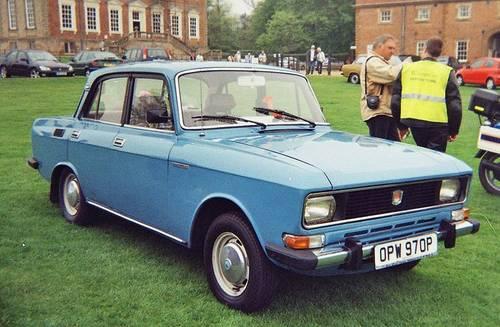 1974 azlk-moskvich-01