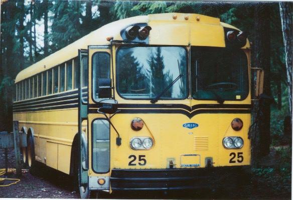 1977 Gillig25