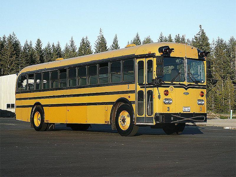 1979 Model 636D-12