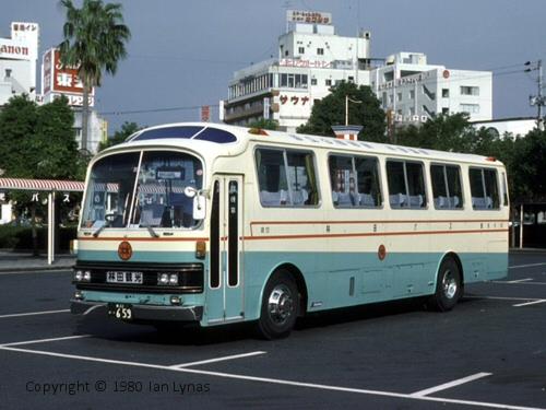 1980 HayashidaFusoKureha-IL1