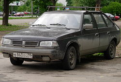 1984 moskvich-2141-02