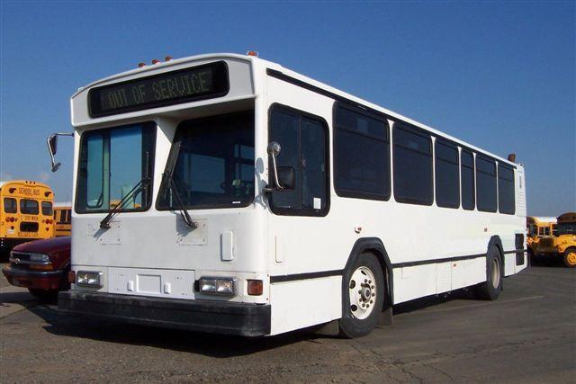 1988 gillig-bus-06