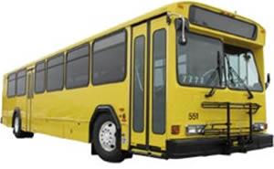 1990 gillig-bus-04