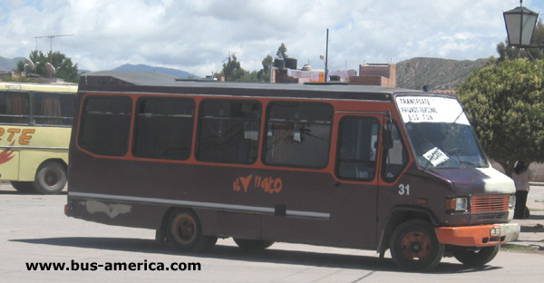 1995 MBLO812-Galicia95-Vallis31 a