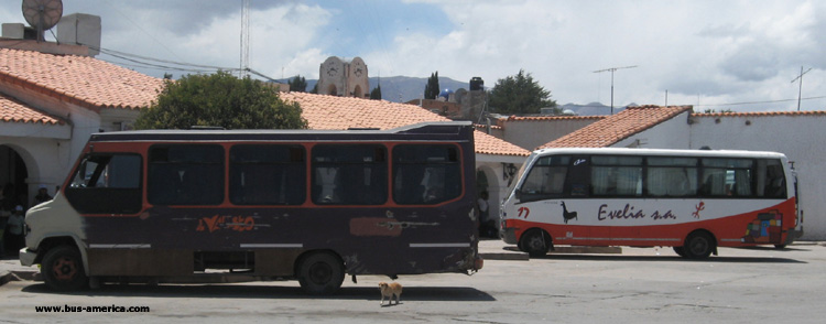 1995 MBLO812-Galicia95-Vallis31-