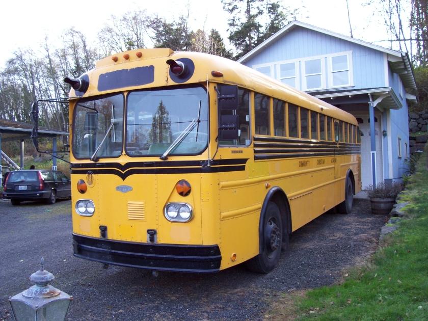 1998 gillig-bus-02