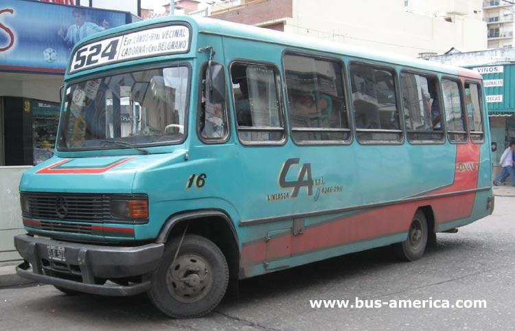 1998 MBLO814-Galicia21a98-lin524-i16