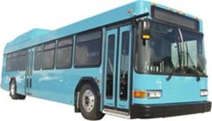 2004 gillig-bus-07