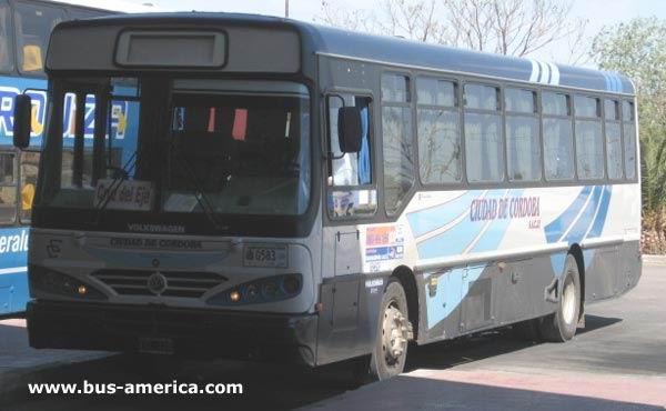 2005 WV-OD17210-Galicia-CCba
