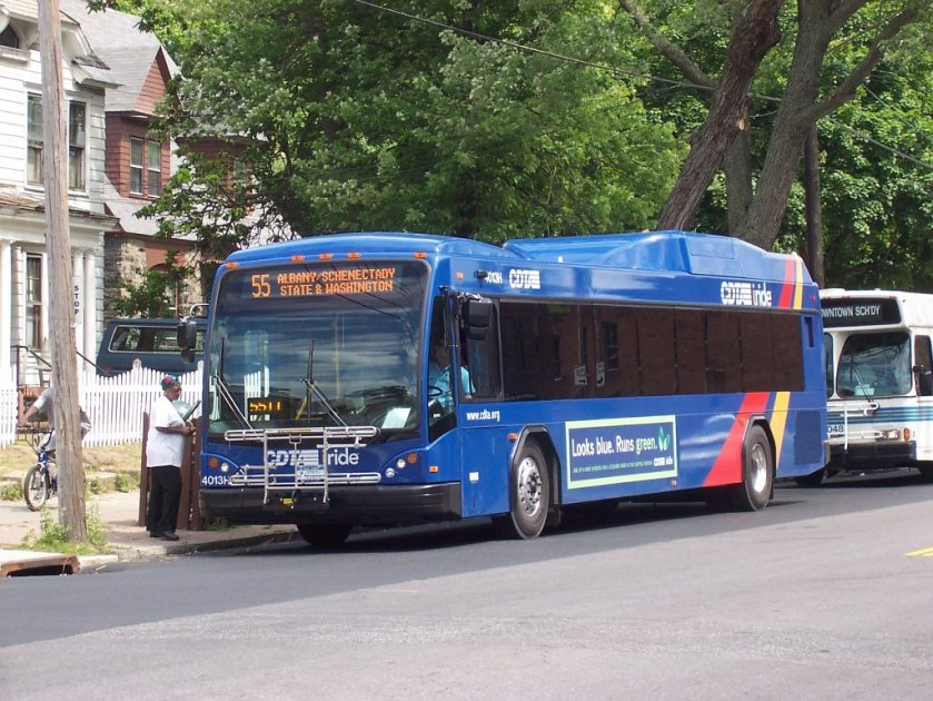 2007 gillig-bus-08