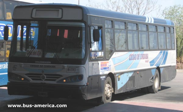 2007 WV-OD17210-Galicia-CCba