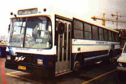ERF plp198t