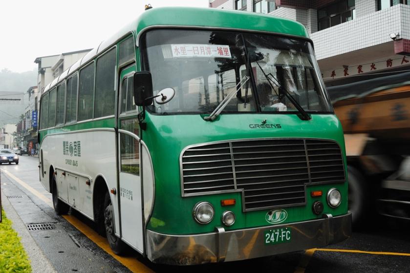 Fuso-RK127JL 0e055
