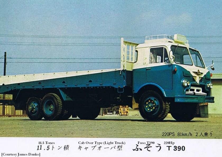 Fuso-T380 0ffb3