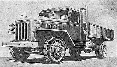 Fuso-T380 e1d9a