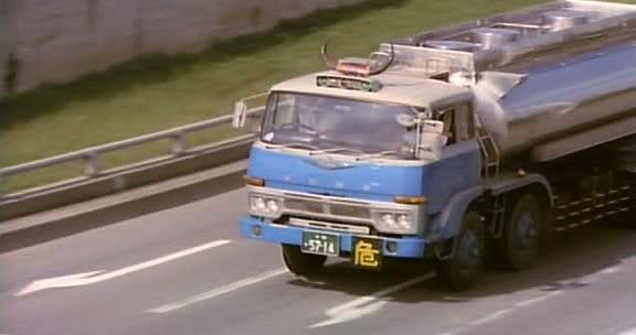 Fuso-T480 12c1c