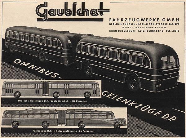 Gaubschat diebundesbahn164tvbo1