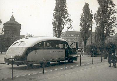 Gaubschat GMBH Berlin Buse2v_rbs1