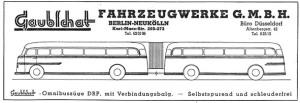 Gaubschat_1951_01