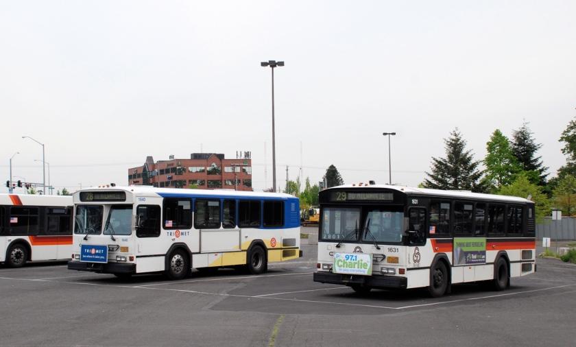 gillig-bus-01