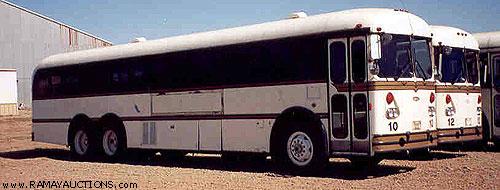 gillig-bus-05