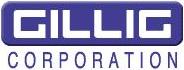 Gillig Corporation