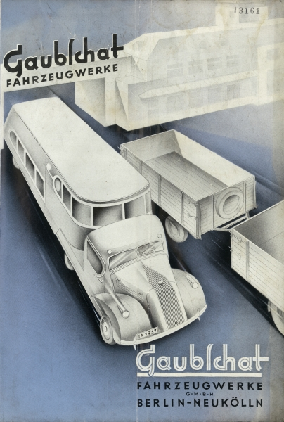 transporty_03