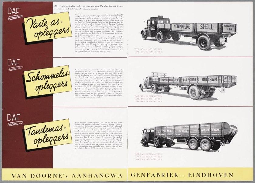 1939 DAF Opleggers HD10 met schommelas.aJPG